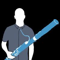 ATDR Logo